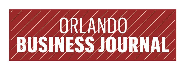 Orlandobusinessjournal