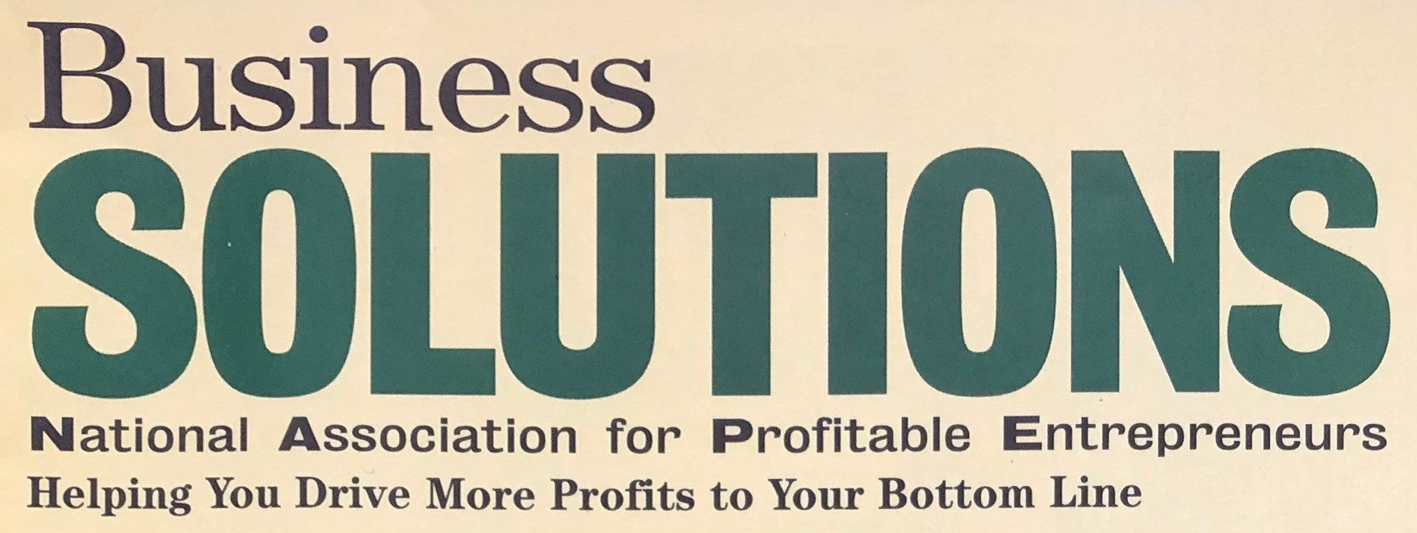 businesssolutionslogo